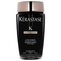 Kérastase Chronologiste Revitalizing Bain Shampoo (250ml)