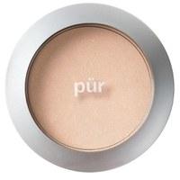 Pur Minerals Mineral Glow