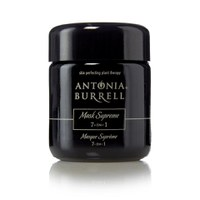 Antonia Burrell Supreme masque 7-en-1 (50ml)