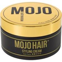 Mojo Hair Styling Creme