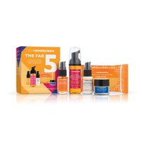 Ole Henriksen the FAB 5 Kit (Worth: £76.15)