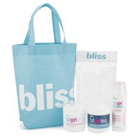 bliss Lean Mean Dream Team (Wert: £98.00)