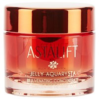 Astalift Jelly Aquarysta Rejuvenating Concentrate Serum