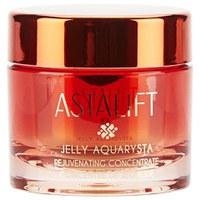 AstaliftGeleeAquarystaverjüngendes Serum als Konzentrat (40 g)