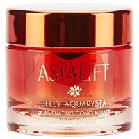 Sérum rejuvenecedor Astalift Jelly Aquarysta (40g)