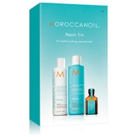 Moroccanoil Smoothing Launch Kit (25% Saving)
