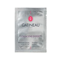 Gatineau Collagene Expert Smoothing Eye Pads