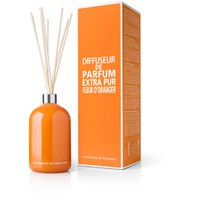 Compagnie de Provence Extra Pur Fragrance Diffuser - Orangenblüte (200 ml)