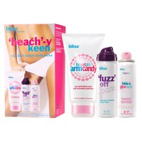 bliss Beach-y Keen Kit (Worth: £55.00)