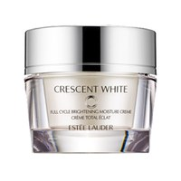 Estée Lauder Crescent White Full Cycle Brightening Moisture Creme 50 ml