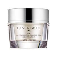 Estée Lauder Crescent White Full Cycle BrighteningMoisture Creme50ml