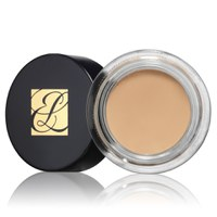 Estée Lauder Double Wear Stay-in-Place Eyeshadow Base7ml im Farbton Base