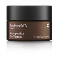 Perricone MD traitement neuropeptide contour des yeux (15ml)