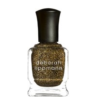 Deborah Lippmann Nail Varnish - Can't Be Tamed (15ml)