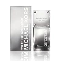 Michael Kors White Luminous Gold Eau de Parfum (30ml)