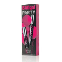 benefit BADgal Party Gift Set (Worth £29.50)