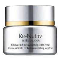 Crema Hidratante Antienvejecimiento Estée Lauder Re-Nutriv Ultimate Lift Rejuvenating