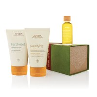 Aveda A Gift of Uplifting Moments (Worth £47.05)