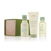 Aveda A Peaceful Journey is a Gift (Worth £25.50)