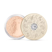 bareMinerals® Deluxe Original Mineral Veil® Collector's Edition - Translucent