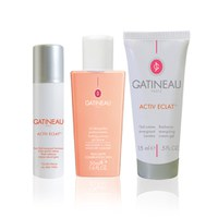 Activ Éclat Radiance (Worth £27.17) (Free Gift)