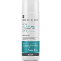 Paula's Choice Skin Balancing Pore-Reducing Toner (190ml)