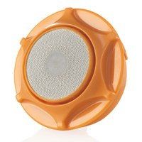 Clarisonic Brush Head Pedi Smoothing Disc Aufsatz