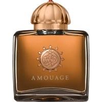 Agua de perfume de mujer Dia de Amouage (100 ml)