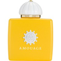 Amouage Sunshine Woman Eau de Parfum (100ml)