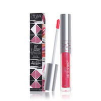 Bálsamo Ciaté London Lip Lustre Blam - Varios colores