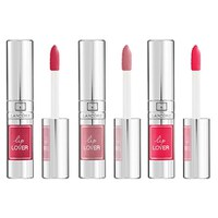 Lancôme Lip Lover 8h Moisture Gloss 4,5 ml