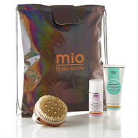 Mio Skincare Join the Firm Kit