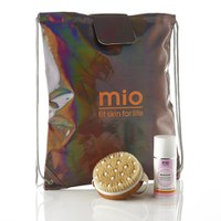 Mio Skincare Your Thigh Intensity Kit