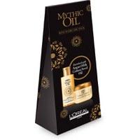 L'Oreal Professionnel Mythic Oil Gift Set