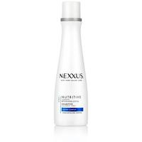 NutritiveShampoode Nexus (250 ml)