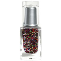 Esmalte de uñas Over The Rainbow de Leighton Denny (12 ml)