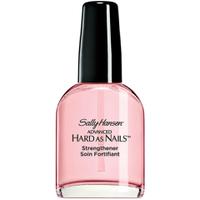 TratamientoHard As Nails with Nylon de Sally Hansen 13,3 ml