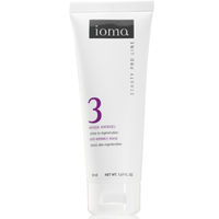 IOMA 3 Masque Antirides