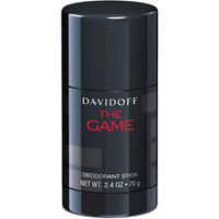 Davidoff Stick Déodorant The Game(70g)
