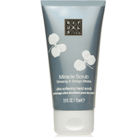Exfoliante de Manos Rituals Miracle Scrub (75ml)