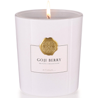 Rituals Goji Berry Luxurious Scented Candle (360g)