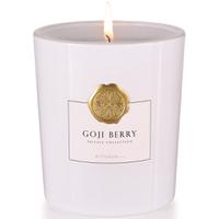 Rituals Goji Berry Luxusduftkerze (360g)