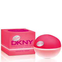 DKNY Be Delicious Electric Candy Loving Glow Eau De Toilette (50ml)
