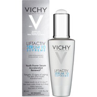 Sérum Suprême Liftactiv 10 de Vichy  (30ml)