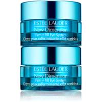 Estée Lauder New Dimension Shape and Fill Eye System 10ml