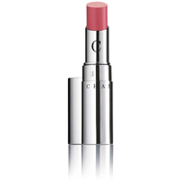 Chantecaille Lip Screen Tint SPF 15