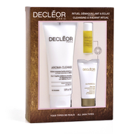 DECLÉOR Perfect Radiant Skin Kit