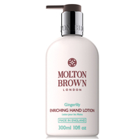 Molton Brown Gingerlily Hand Lotion 300ml