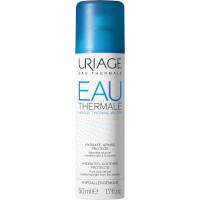 Uriage Eau Thermale Pure Thermal Water (50ml)