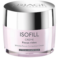 Uriage Isofill Anti-Ageing Cream (50ml)